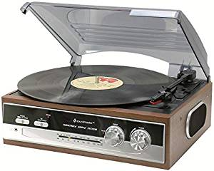 soundmaster pl186h tocadiscos comprar amazon