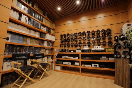 tienda studio 22 madrid venta tocadiscos