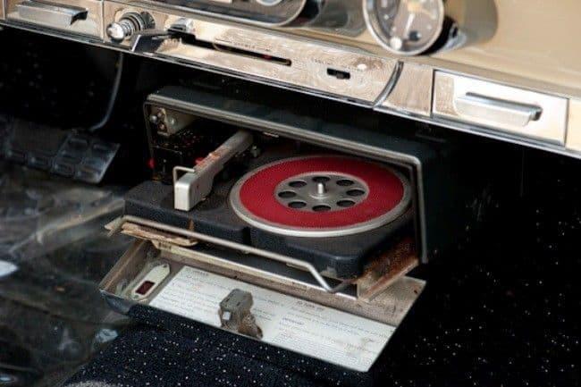 tocadiscos antiguos retro