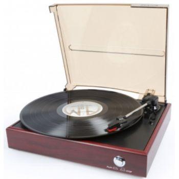 tocadiscos baratos diseño clásico