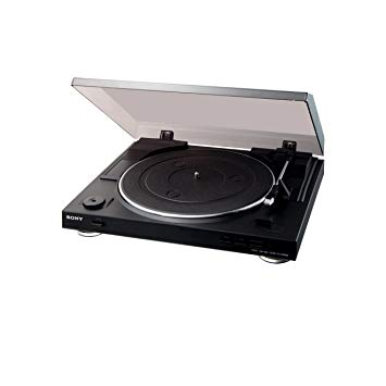 tocadiscos sony comprar amazon