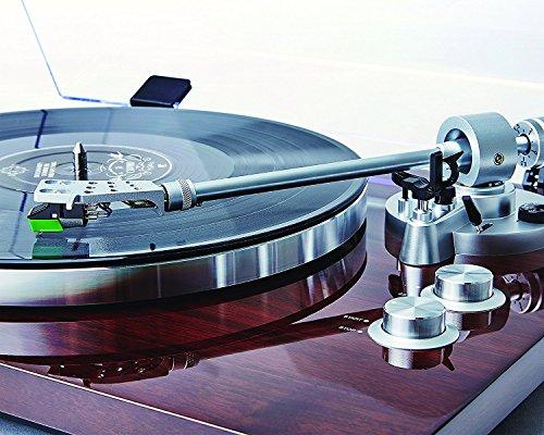 tocadiscos ion audio pro500bt