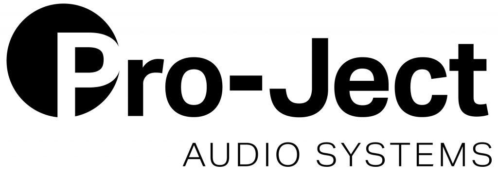 tocadiscos project logo