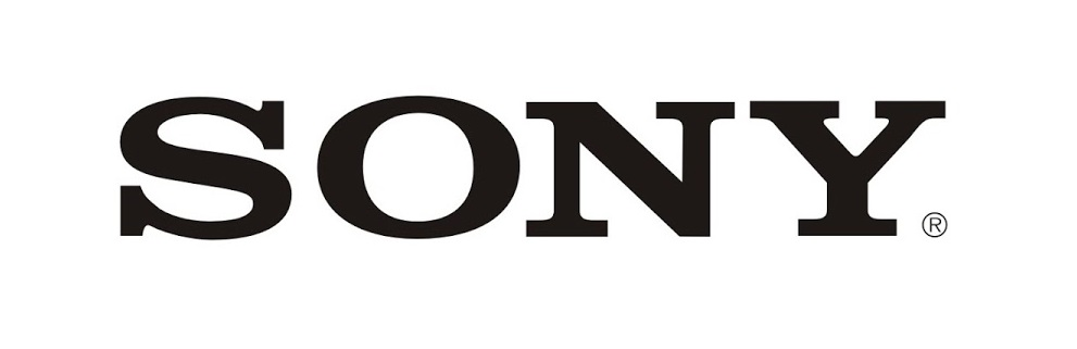 tocadiscos marca sony logo