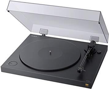 amazon adquirir tocadiscos sony modelo pshx500
