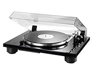 amazon comprar tocadiscos thorens modelo td-206