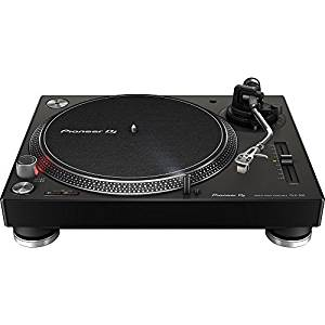 amazon adquirir on line tocadiscos de vinilo pioneer plx-500